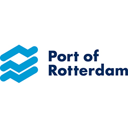 /uploads/9/refs/Port_of_Rotterdam.jpg