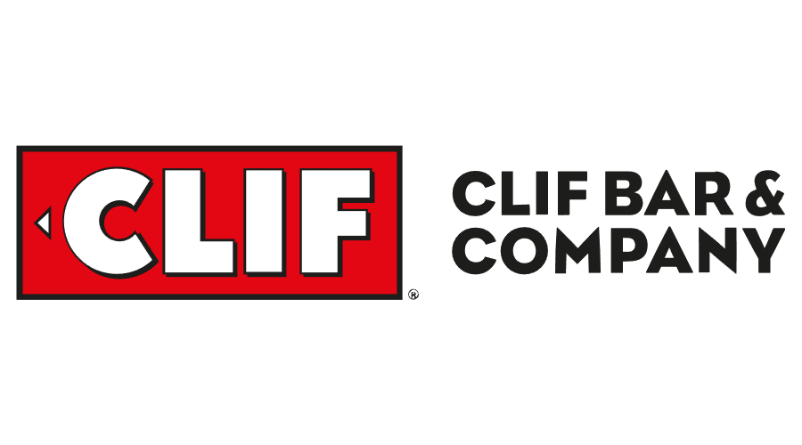 /uploads/9/refs/clif-bar-company-vector-logo.png