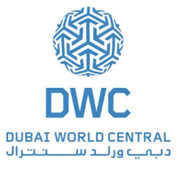 /uploads/9/refs/dwc-dubai-world-central_en.jpg