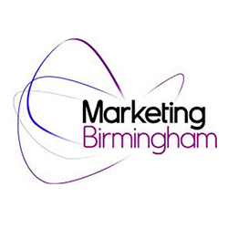 /uploads/9/refs/marketing-birmingham-en.jpg