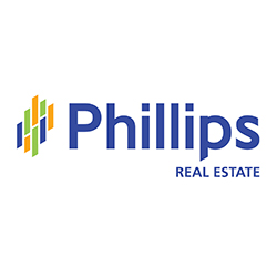 /uploads/9/refs/phillips-realestate.jpg
