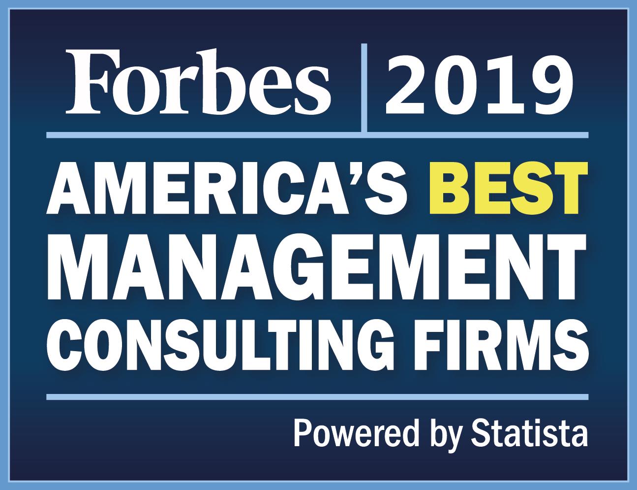 Technology Management Image: Forbes Magazine: BCI Global Among The Best Management