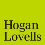 Hogan Lovells to set up new legal Services Center in Birmingham