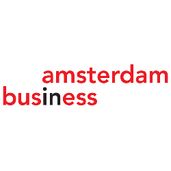 /uploads/9/refs/Amsterdam-in-business.jpg