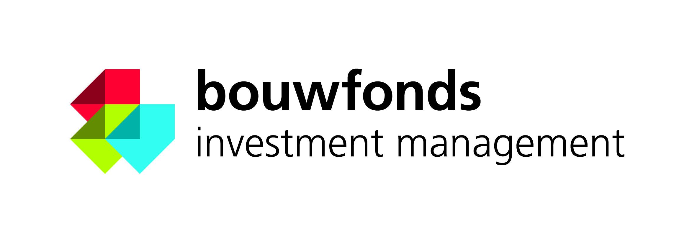 Bouwinvest bouwfonds investment bt investment management asx actionpro-x