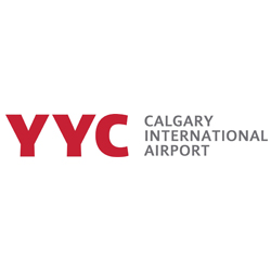 /uploads/9/refs/calgary-international-airport_en.jpg