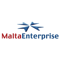 /uploads/9/refs/malta-enterprise_en.jpg