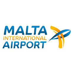 /uploads/9/refs/malta-international-airport_en.jpg