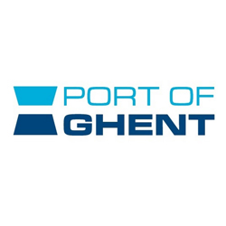/uploads/9/refs/port-of-ghent_en.jpg