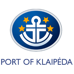 /uploads/9/refs/port-of-klaipeda_en.jpg
