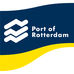 /uploads/9/refs/port-of-rotterdam_en.jpg