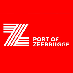 /uploads/9/refs/port-of-zeebrugge_en.jpg