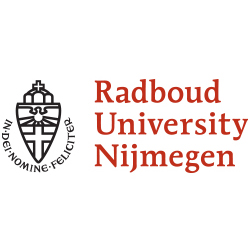 /uploads/9/refs/radboud-university-nijmegen_en.jpg