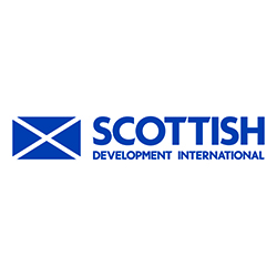 /uploads/9/refs/scottish-development-intrernational-en.jpg